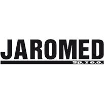 jaromed